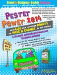 PesterPower-poster-web.jpg